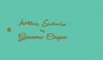 Antica Sartoria